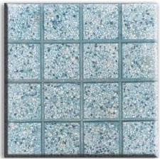 Phan lâm Anh - block - brick - Gạch bức tường