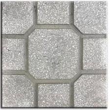 Phan lâm Anh - block - brick - Gạch da banh