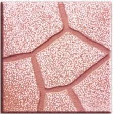 Phan lâm Anh - block - brick - Giả đá