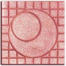 Phan lâm Anh - block - brick - Gạch mặt trăng