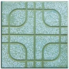Phan lâm Anh - block - brick - Mắt Phụng
